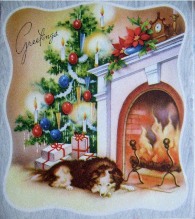 86f4f71e18415817e6c46e573c24a764--vintage-greeting-cards-vintage-christmas-cards.jpg