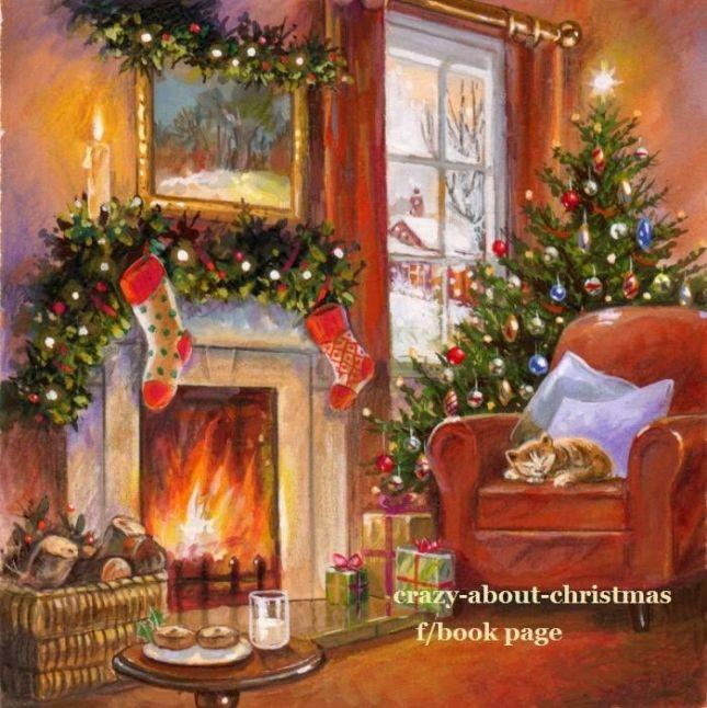 8a0f49211e97832358eb792ab584e72a--little-christmas-christmas-scenes.jpg