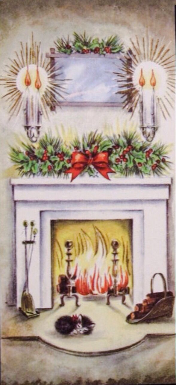 9bd39e4aae52e4c30031a208473320f6--christmas-doodles-christmas-cats.jpg