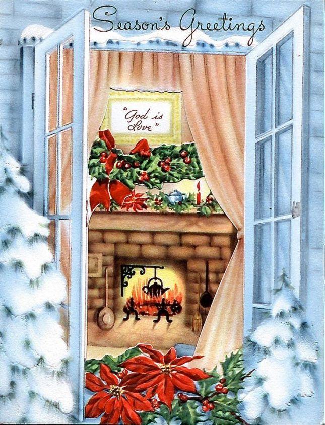 9f891cd1c8239eefd382bb07bf8c5905--christmas-pics-christmas-scenes.jpg
