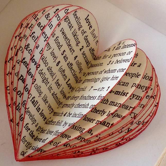 original_loveheartbook2.jpg