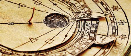 Cosmographie de Petrus Apianus - 1524