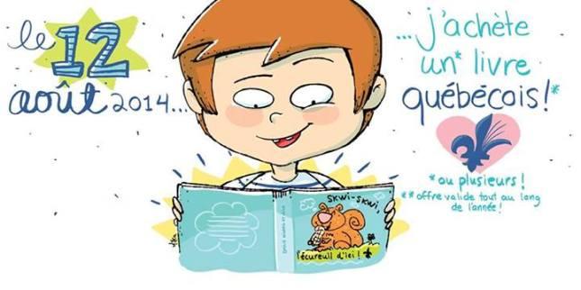 12_aout_livres_quebecois_auteurs