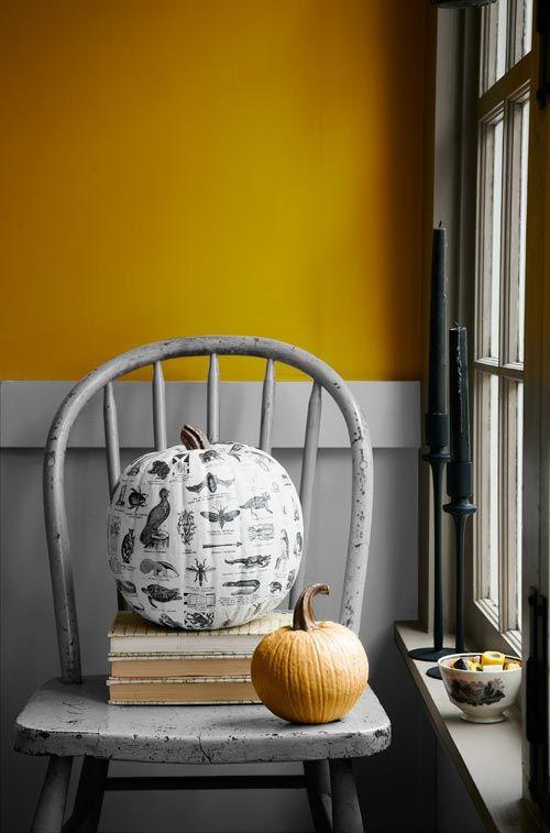 0f8dd87a9d960375cde2139207452124--faux-pumpkins-painted-pumpkins.jpg