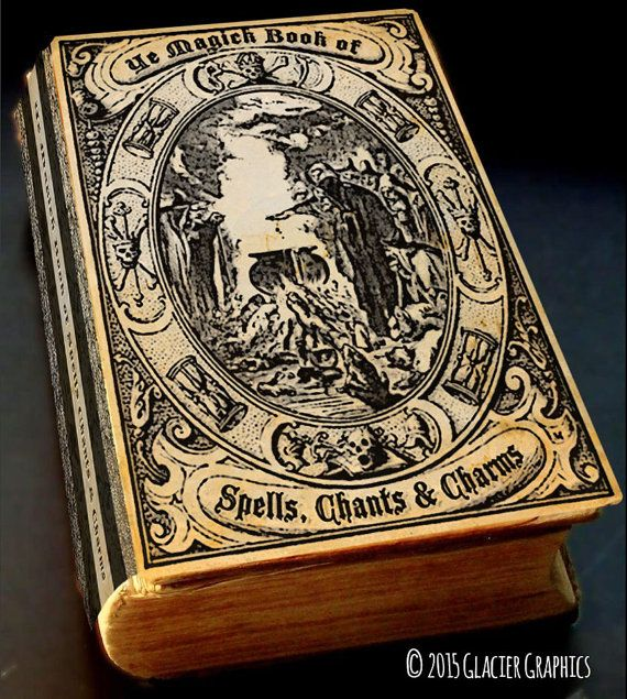7ba706ed635542db69983c0387816f63--witch-spell-book-spell-books.jpg