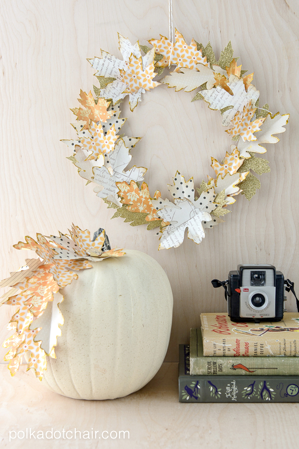 Autumn-Paper-Crafts.jpg