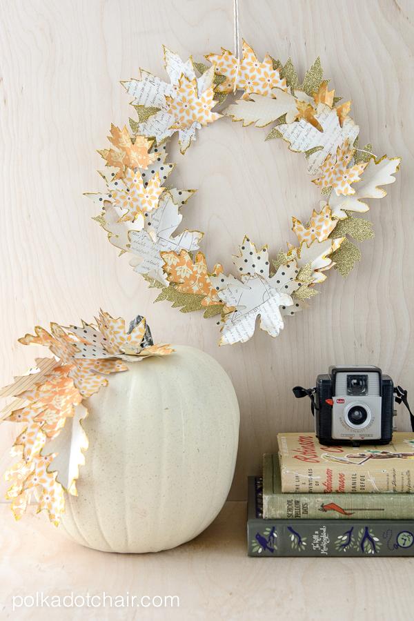 Autumn-Paper-Crafts.jpg