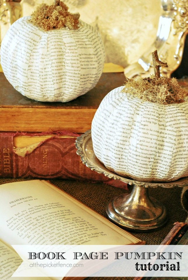 book-page-pumpkins-at-the-picket-fence.jpg
