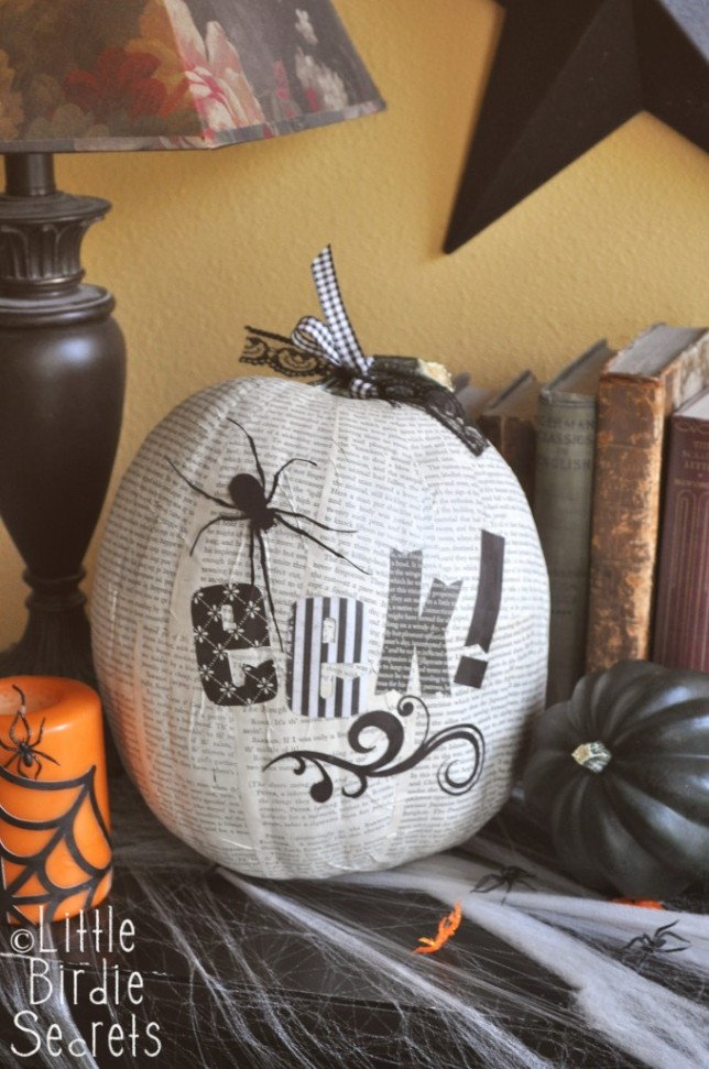 diy-book-page-decoupage-halloween-pumpkin.jpg