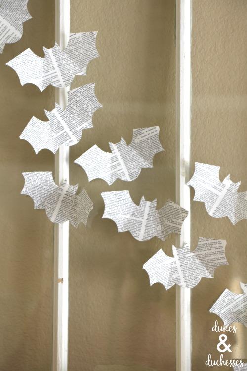 DIY-book-page-pumpkins.jpg