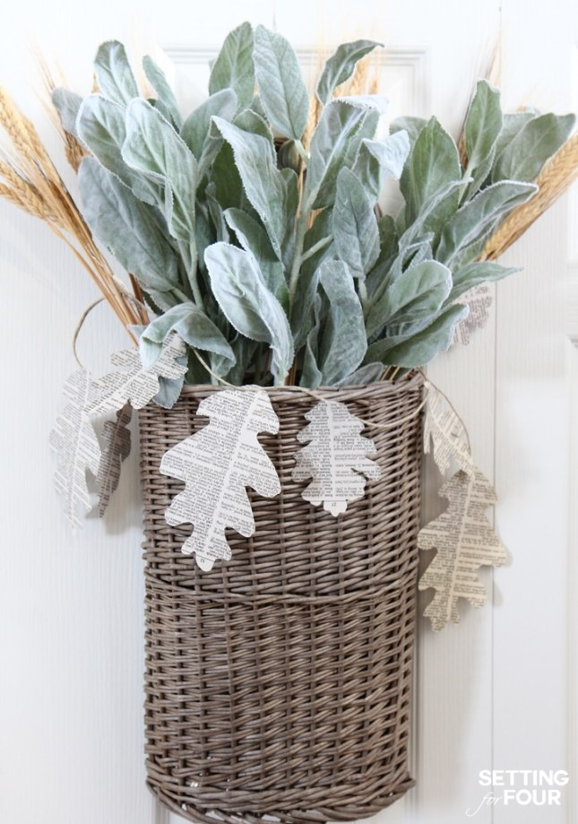 diy-fall-wreath-basket.jpg