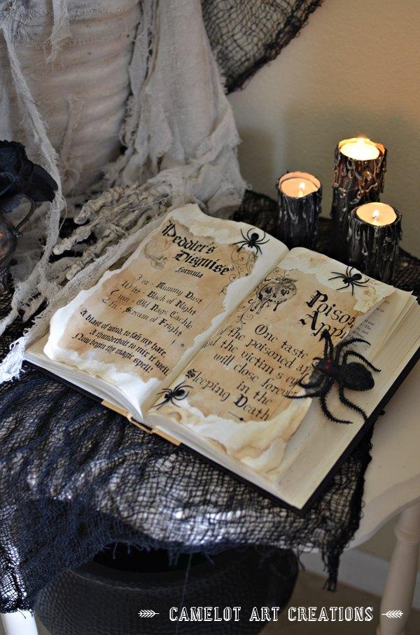 diy-spell-book-crafts-halloween-decorations.jpg
