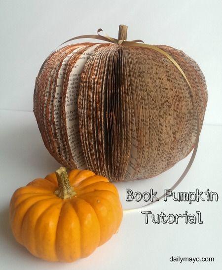 fe511070477e030540aa4995219e99c3--book-crafts-craft-books.jpg