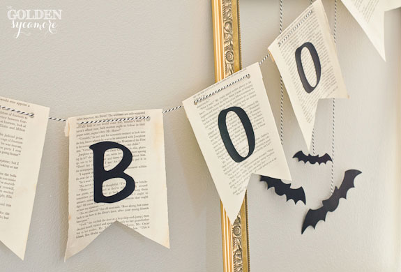 halloween-decor-4.jpg