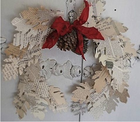 PS_Holiday_Wreath.png