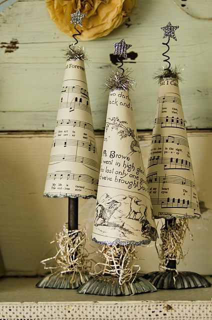 45385930544074d364fedfd0028f0b6d--diy-christmas-tree-christmas-decorations.jpg