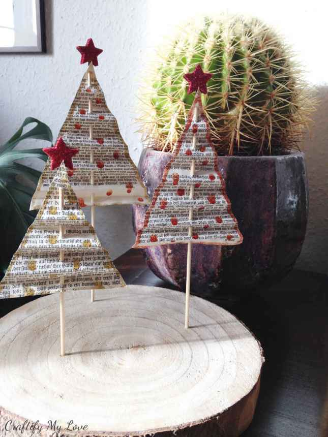 paper-christmas-trees-from-vintage-books-diy-CML.jpg