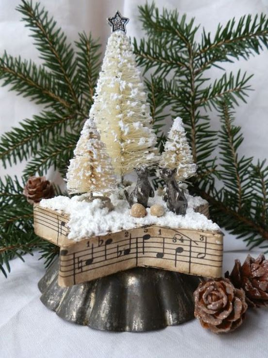 29.-Snowy-Christmas-Tree-In-Vintage-Style.jpg