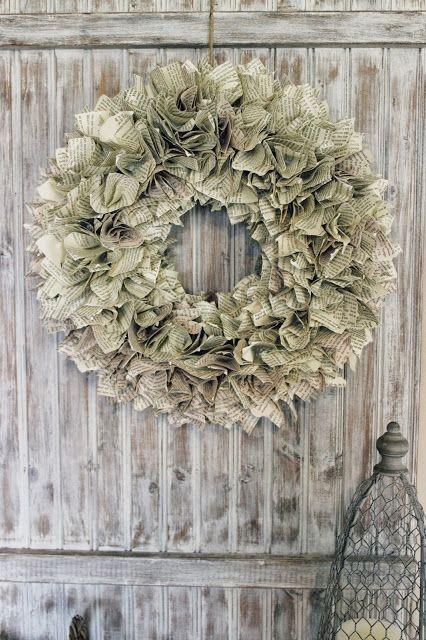 3d95cf30b41f31fb4259185c65ef699f--paper-wreaths-christmas-wreaths.jpg