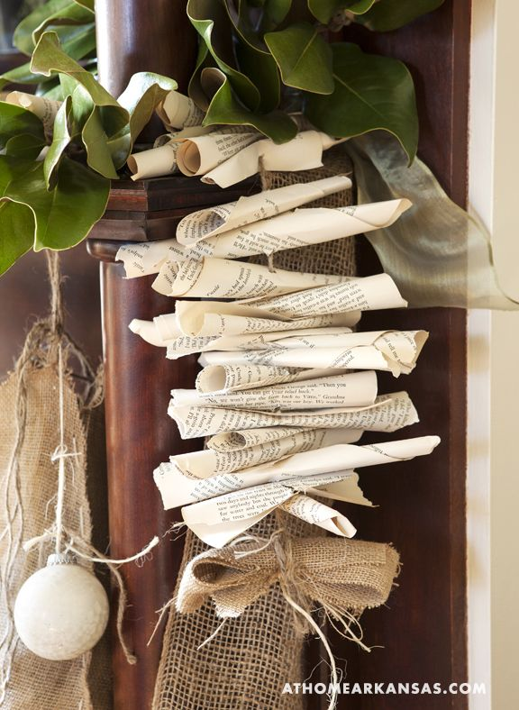 9b7ccd45c9cd0ae30e9c869ee836d98b--book-page-garland-book-wreath.jpg