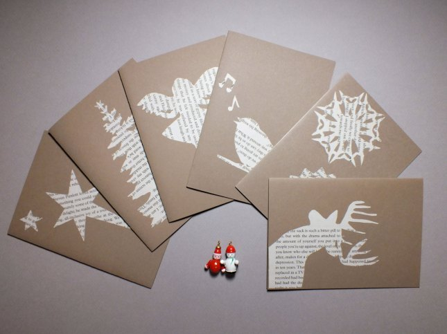 book-page-christmas-cards.jpg