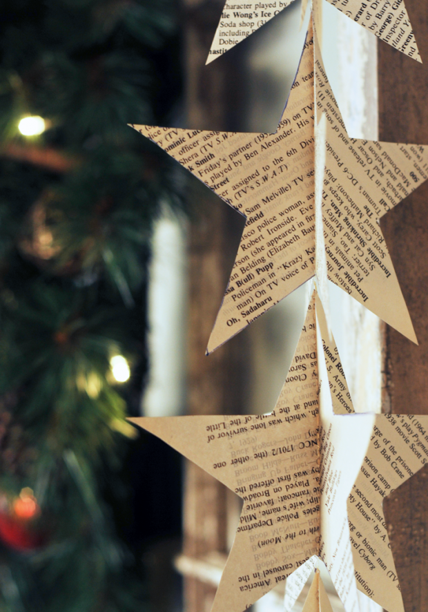 how-to-make-a-book-page-star-garland.png