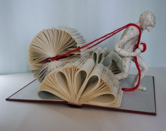 cdb20f0df3b13a26c0d018b88d1a6b37--project-icarus-book-sculpture.jpg