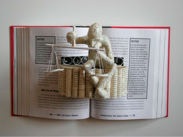 contemplating-justice-daniel-lai-kenjio-book-sculptures-1-638.jpg