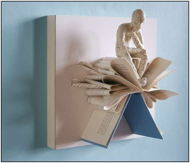The-Thinking-Mans-Book-Sculptures-by-Kenjio-2.jpg