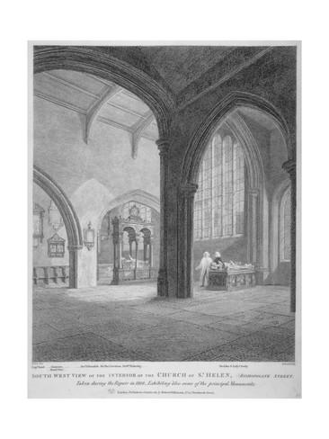 bartholomew-howlett-interior-south-west-view-of-the-church-of-st-helen-bishopsgate-city-of-london-1817.jpg