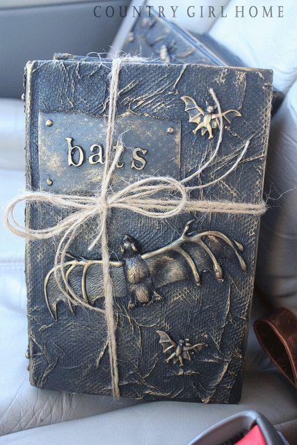 19a642cf9b7f9ccd18a7858ed6cee3b9--halloween-spell-book-fall-halloween.jpg