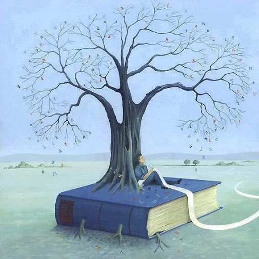 3c498aa3cb93c08167c1476c367ff5c7--book-tree-reading-books.jpg