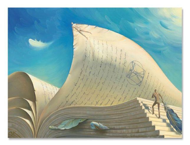536d37f1f4ec66e48cfb362fe54ac4fa--surreal-art-read-books.jpg