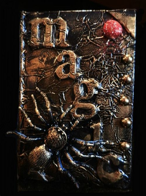 6878db6ab9c185b41772e276309b16b1--witch-spell-book-spell-books.jpg