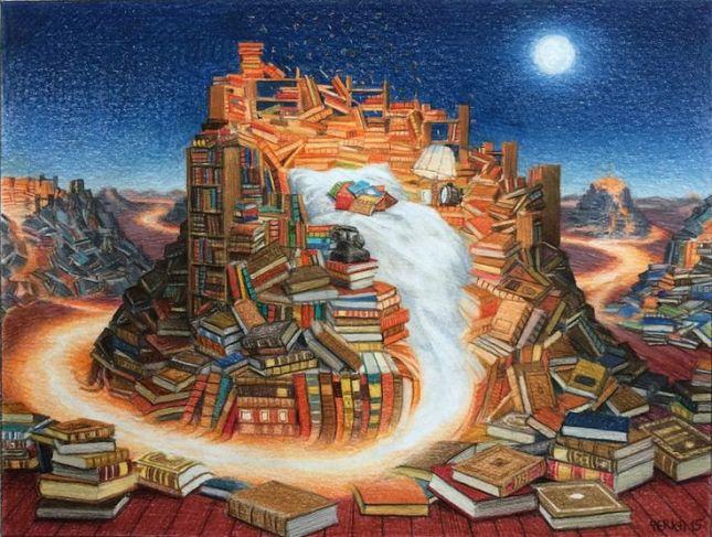 9e2affb51fd748fd1e76c1ef5bba38b7--jacek-yerka-library-furniture.jpg