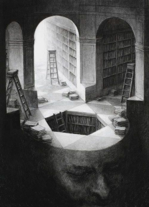 9fbe9e1d317480c53bceeac434394227--reading-room-book-art.jpg