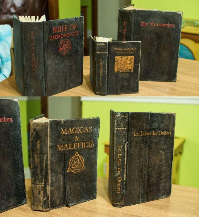 bfa29da17cbb111b2e6db78b62aa34aa--witchcraft-books-steampunk-witch.jpg