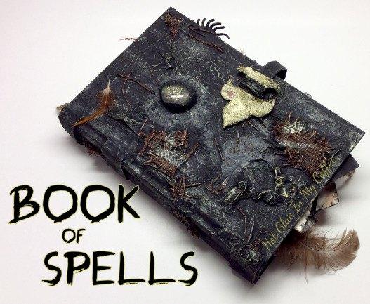book-of-spells-crafts-halloween-decorations.jpg