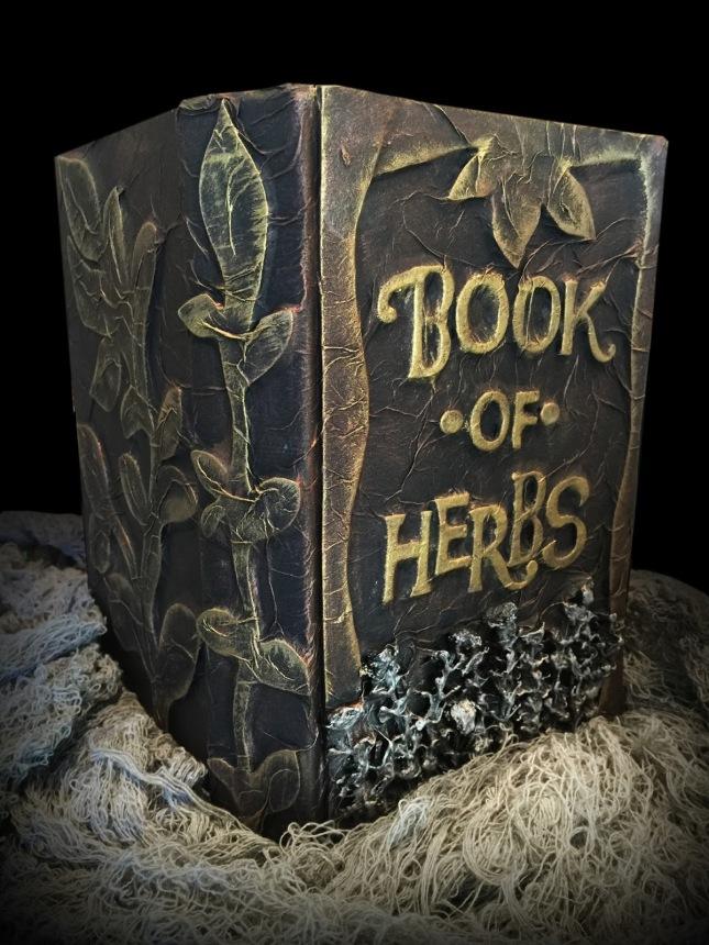bookOfHerbs.jpg