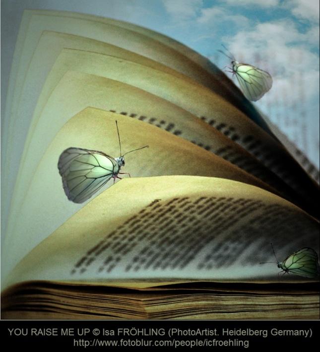 e7005fc26fd710f6de7c99ca8a0093b6--library-books-surreal-art.jpg