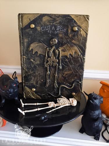 Halloween-mixed-media-Latrice-7.jpg
