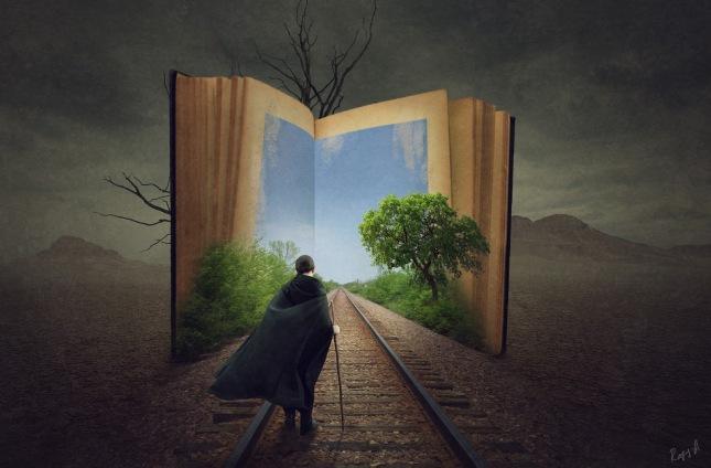 Journey Book.jpg