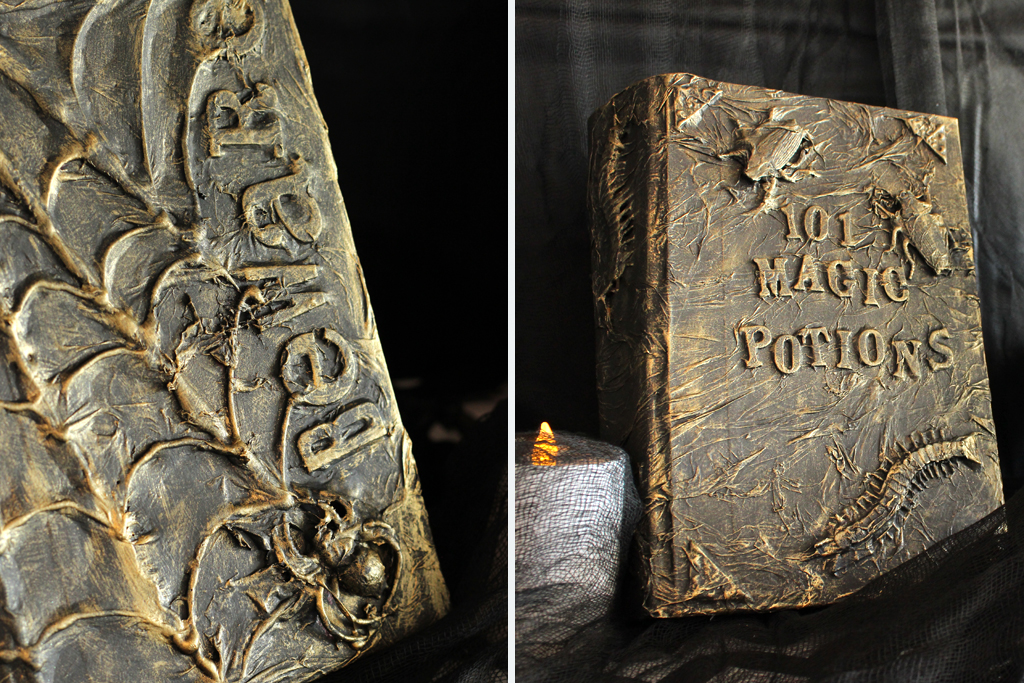 Spell-Books-Final-Close-Up1.jpg