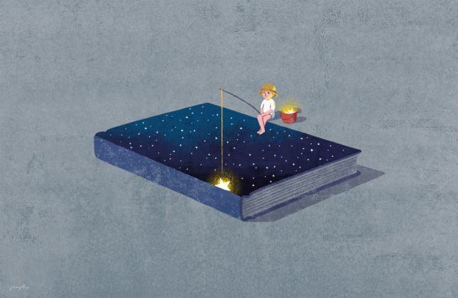 Surreal-Illustrations-for-Book-Lovers-by-Jungho-Lee-57ce68dfafce4__880.jpg