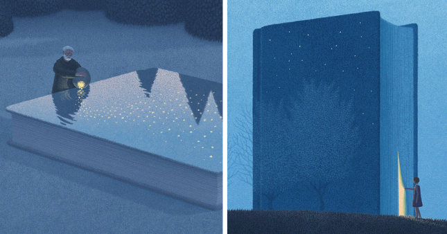 surreal-illustrations-for-book-lovers-by-jungho-lee-fb.png