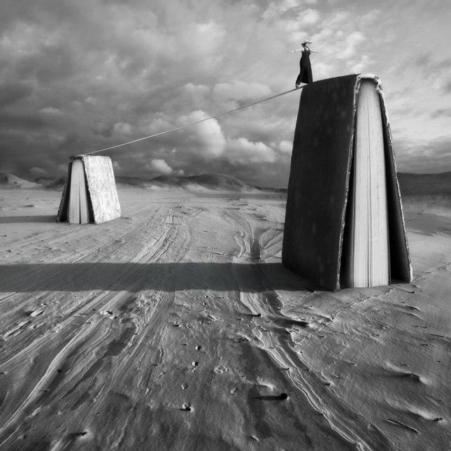 surreal-photo-manipulation-dariusz-klimczak-3.jpg