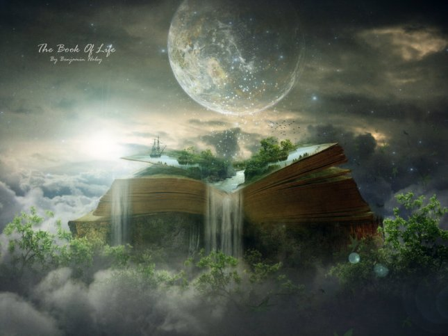 the_book_of_life_by_twostepsfromhell2-d7e5fpe.jpg