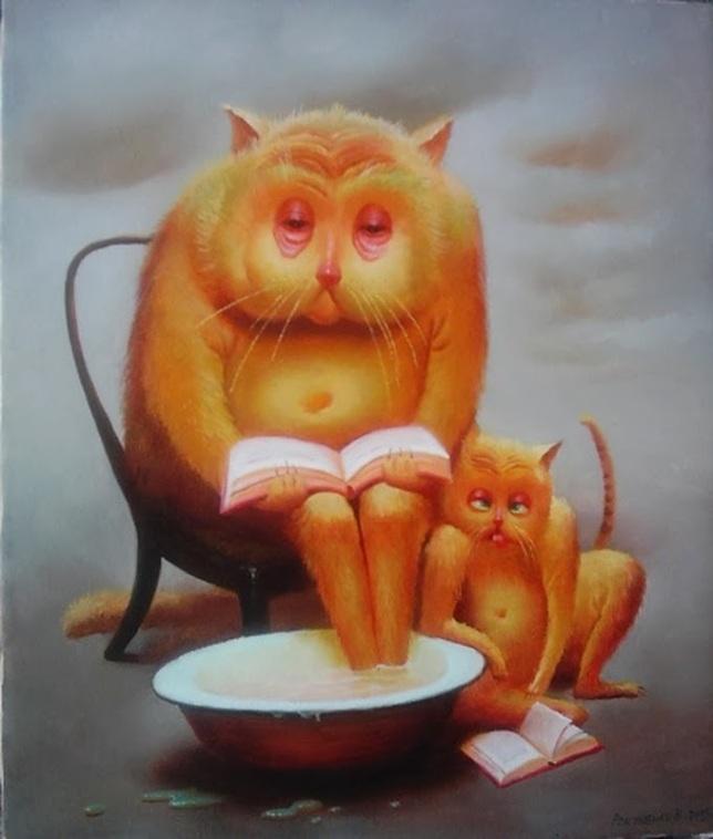 Valentin Rekunenko - ________ _________ - Tutt'Art@ (16).jpg