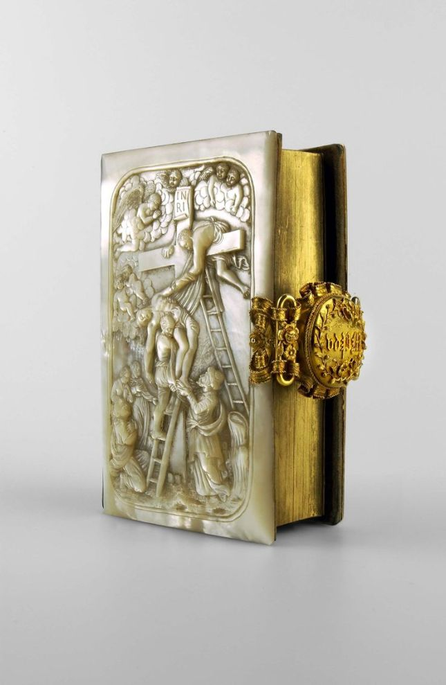 0f0edca0730f6408dcb0b6d7c33bcb16--christian-symbols-new-testament.jpg