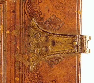Anvers, vers 1537.jpg